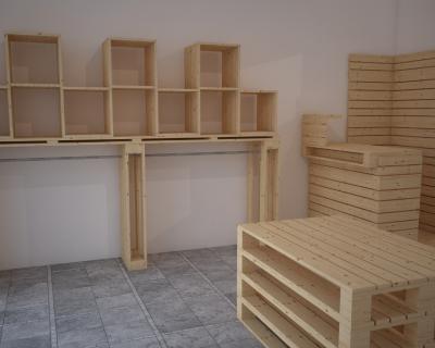 progetto-negozio-2a