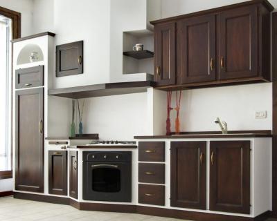 cucina_muratura4-e1533588968480